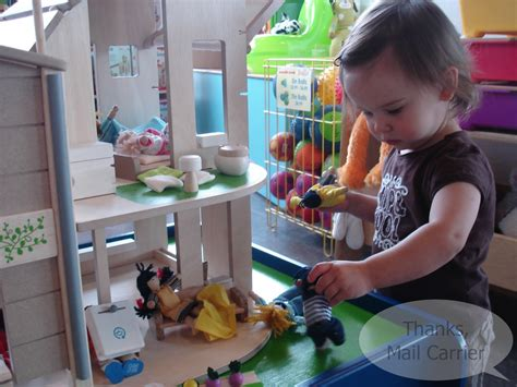 mail carrier oompa toys inspiring imaginative play