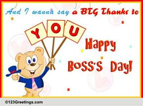a big thanks to you free happy s day ecards greeting cards 123 greetings