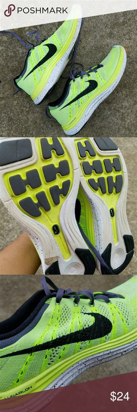 1000 ideas about neon sneakers on workout