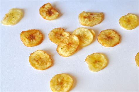 hot chips recipe in hindi banana chips recipe win a trip to india make life lovely