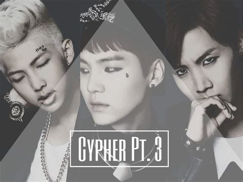 download mp3 bts cypher pt 4 cypher pt 3 vs cypher pt 4 army s amino