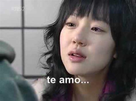 imagenes de coreanos tristes doramas coreanos youtube