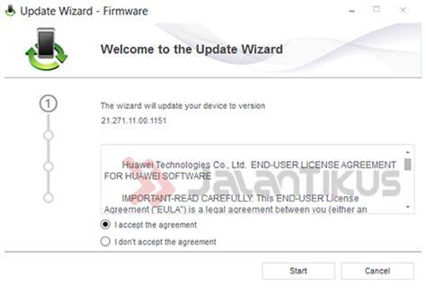 Modem Bolt Terupdate tutorial downgrade unlock firmware modem bolt e5372 slim android4store