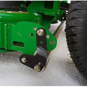 john deere roller striping kit for 72 inch deck tcb11231