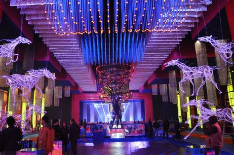 design event management the perfect guest size for your wedding gunjan sharma