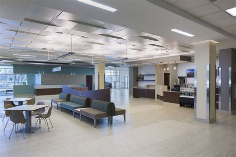 design help center three ways healthcare facility design can save money