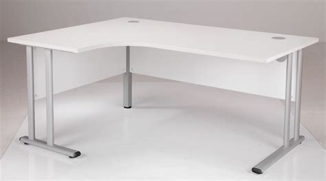 Next Corner Desk Next Day Corner Office Desks Flite Office Reality