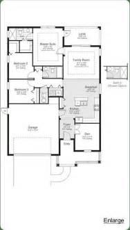 second floor plans trend home design and decor asc design company scsa