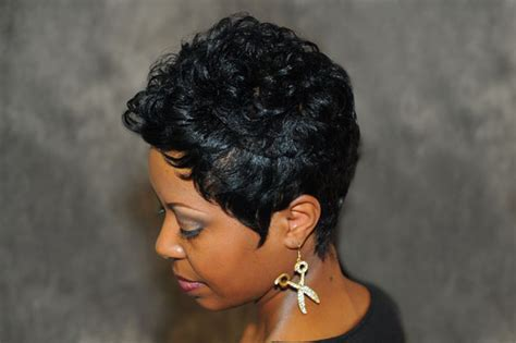 black hair salons in charlotte short hair black hair salons columbia sc newhairstylesformen2014 com