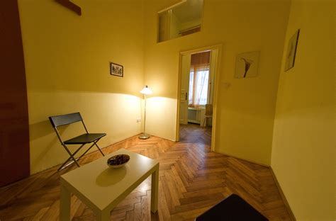 8 Advantages Of Separate Rooms by Room B Deak Apartment 3 Separate Rooms For 3 Students