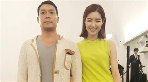 berita artis korea bulan ini berita artis korea bulan ini berita artis fitri karlina
