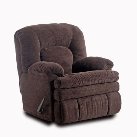home stretch recliner home stretch furniture reclining upholstery collection