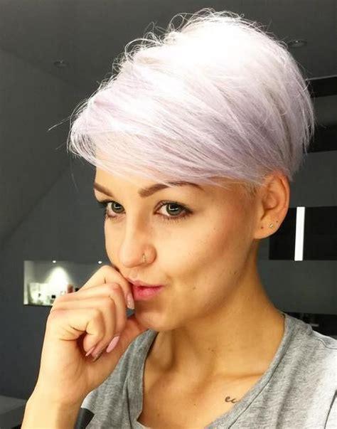 pixie wedge haircut 708 best korte kapsels met neklijn ofwel achterkant