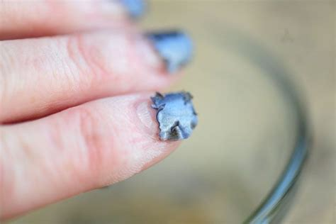 removing shellac nail at home eye of the beholder