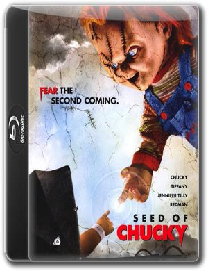 download child's play collection 1 6 720p brrip x264 aac