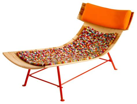 contemporary chaise lounge indoor zeeen contemporary indoor chaise lounge chairs other