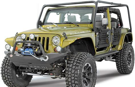 jeep body for new body styles for 2015 jeep autos post