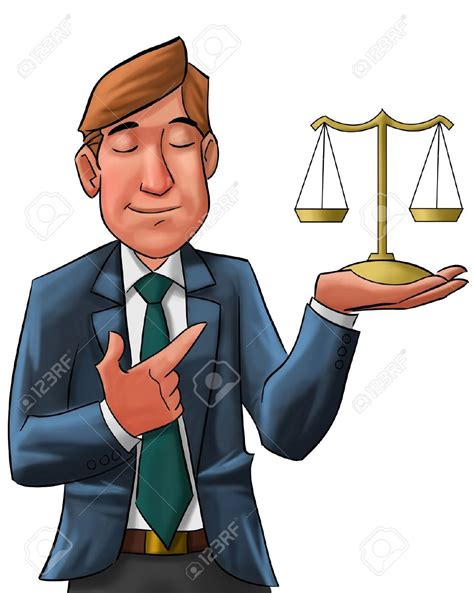 imagenes de justicia abogados el abogado y su cliente