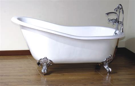iron cast bathtub how to reglaze old cast iron bathtubs 171 bathroom design