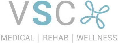 Site Rehab Wellness Counseling Residential Detox Services by Valley Spinal Care Chiropractors In Scottsdale Az