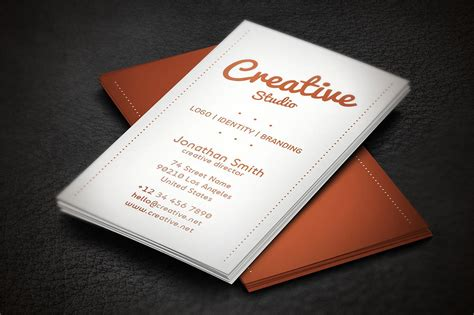 envato business card templates business cards template customization by artnook on envato