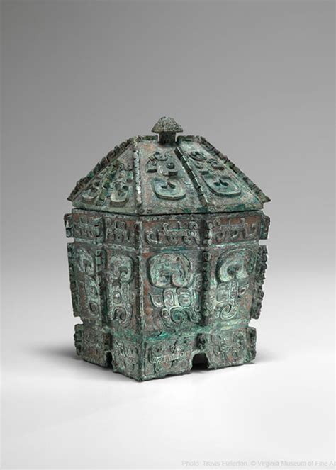 jade  bronze ancient chinese art
