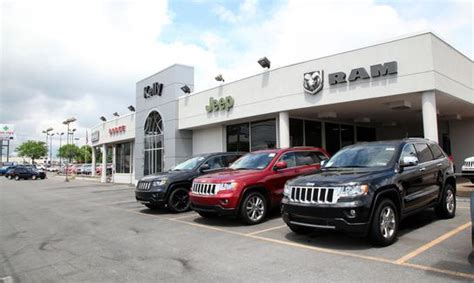 Jeep Dealers Pa Chrysler Dodge Jeep Mitsubishi Car Dealership In