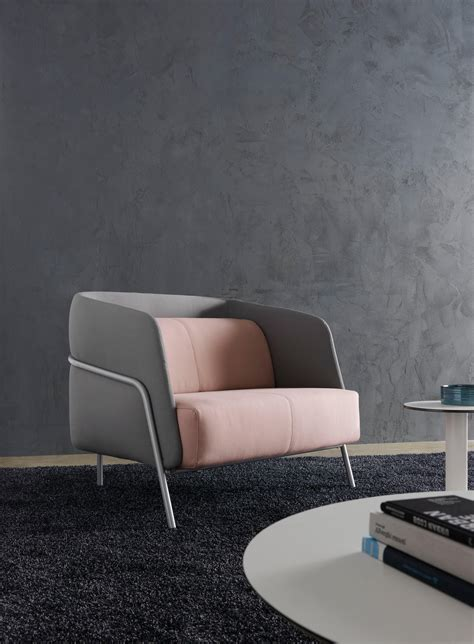 sofas bochum seats and sofas bochum best vatar black and white leather