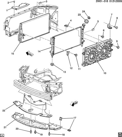 gm parts diagrams geo metro engine diagram and
