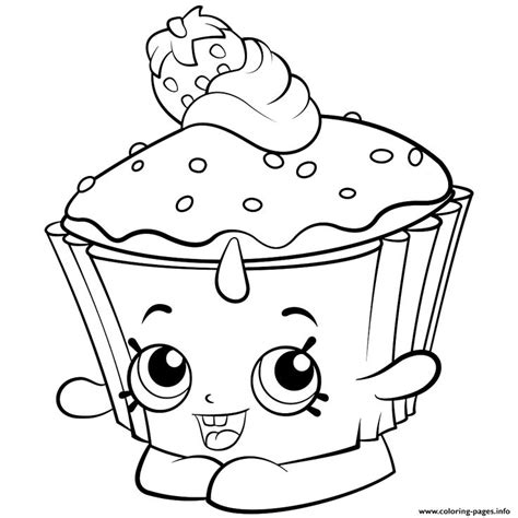 colouring books to print for free 12 best shopkins coloring pages images on