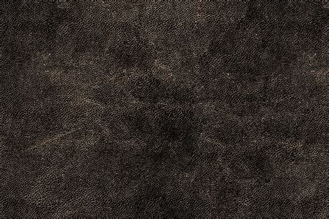 pattern leather black free photo leather texture pattern free image on