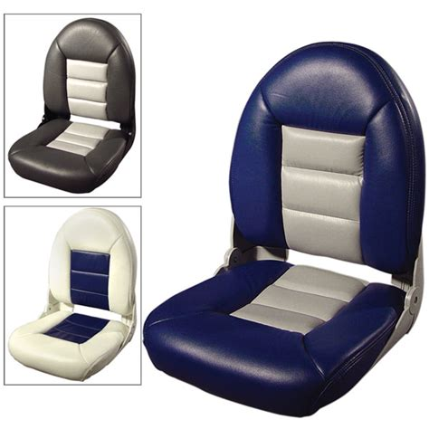 Cargloss Yr Ghotic Helm Slide Blue tempress tempress navistyle folding seat high back white blue west marine