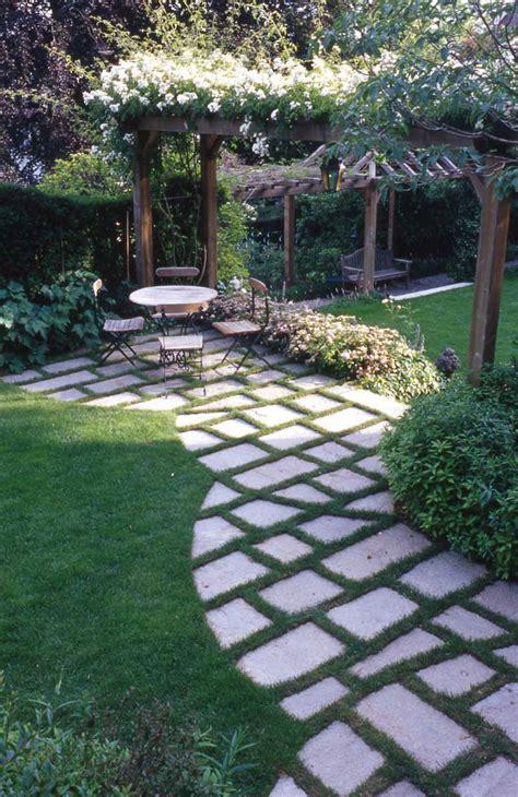 giardino senza prato moda giardini senza prato aa85 pineglen