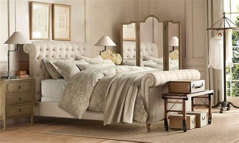 restoration hardware beds 17 best images about bed sofa and chairs from restoration