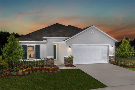 kb home design studio bay area plan 1707 new home floor plan in gramercy farms ii by kb