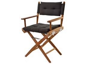 folding directors chair folding chair