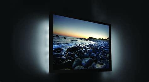 Led Light Strips For Tv Tv Led Backlight Kit Rgb Colour Changing
