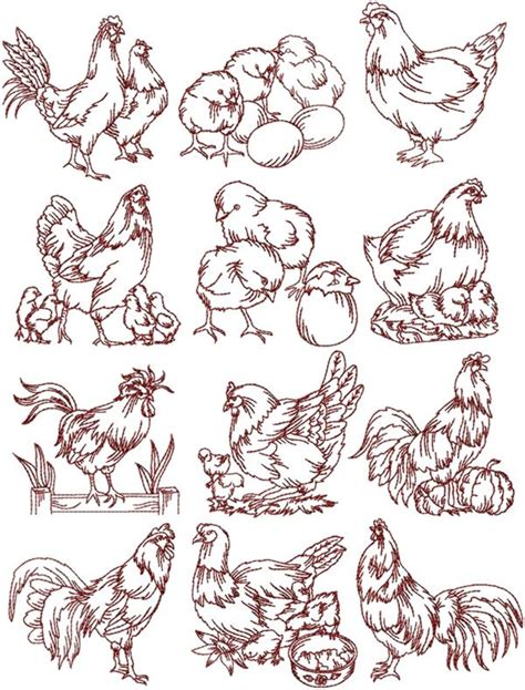 Free Handmade Embroidery Designs - embroidery valentines patterns free embroidery patterns