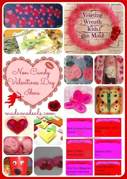 valentines day ideas dc 55 best free s day resources images on