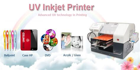 Jual Printer 3d Import printer uv led mesin dtg printer dtg surabaya bandung