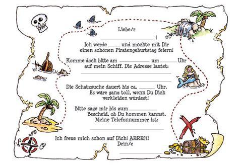 einladung vorlage pirat einladung pirat www papeterie pimpam de