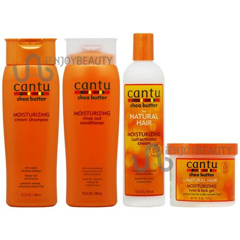 moisturizing shoo what is the best curlactivator to use for hair scurl no drip curl activator