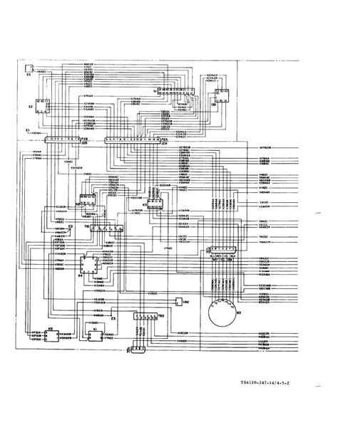 120 208 3 phase wiring diagram 120 wiring diagram and