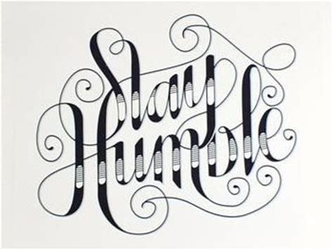 stay humble tattoo 154 best images about drawing ideas on