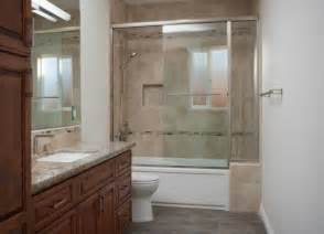 guest bathroom remodel 0 whole house remodel guest bathroom remodel home design ideas pictures