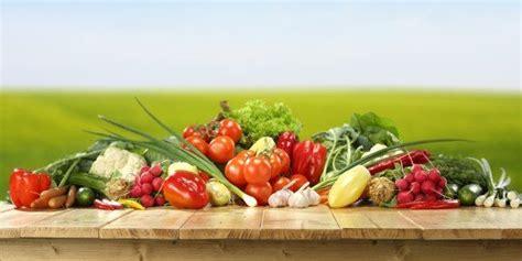 alimenti fanno gonfiare anche la verdura ha qualche lato negativo wellme it