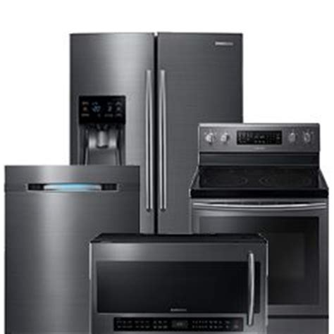 uncategorized stainless steel kitchen appliance package stainless steel kitchen appliance package lowes wow blog