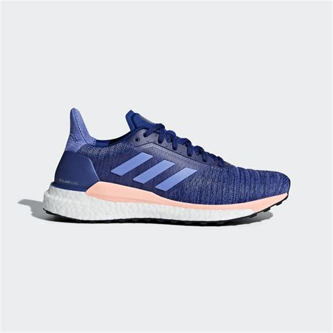 order running shoes adidas solar glide s running shoes pre order
