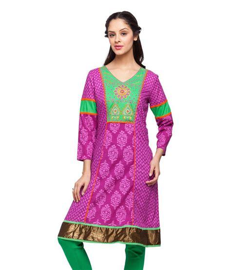 globus black cotton embroidered neck globus multi color cotton embroidered kurti price in india buy globus multi color cotton