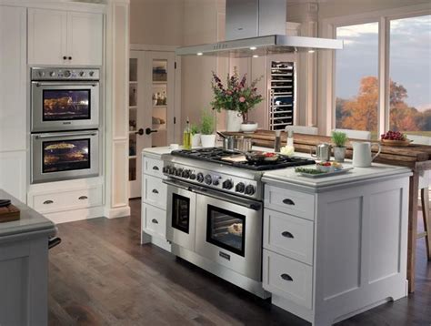 chef kitchen appliances 25 best ideas about island range hood on pinterest